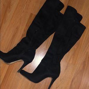 INC International Concepts Shoes - INC boots